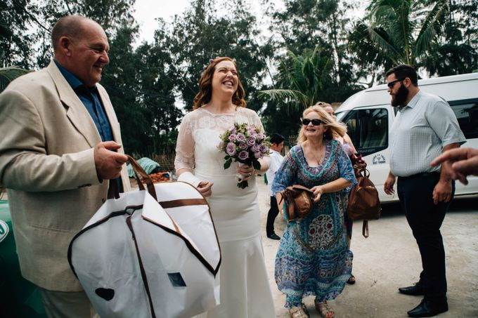 Patrick and Ayla Wedding in Danang Vietnam | Wedding Day Photos | Wedding Photographers Vietnam by Anh Phan Photographer | vietnam weddng photographer - 028
