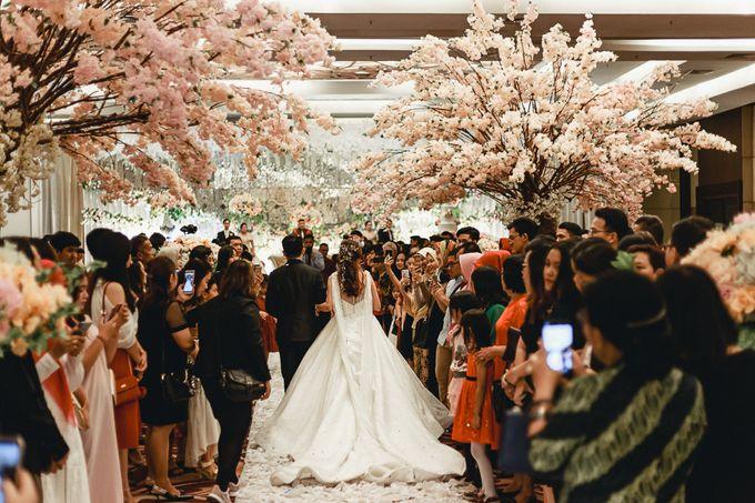 Wedding Afri & Mentari by KianPhotomorphosis - 041