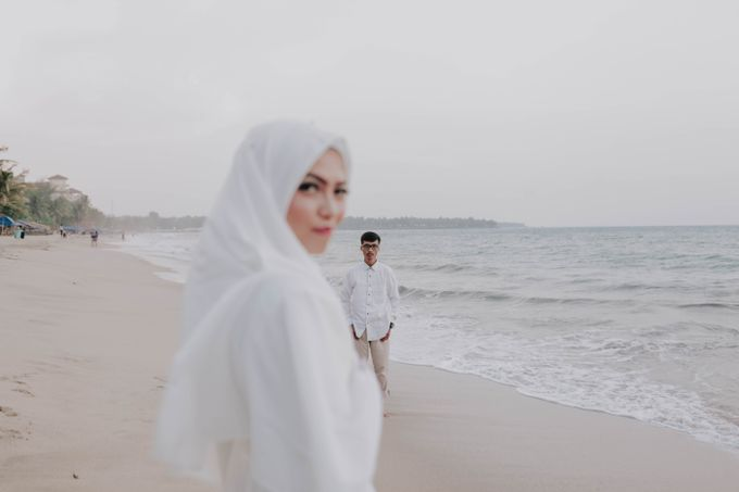 Feni & Rizki by EQUAL Pictures - 010
