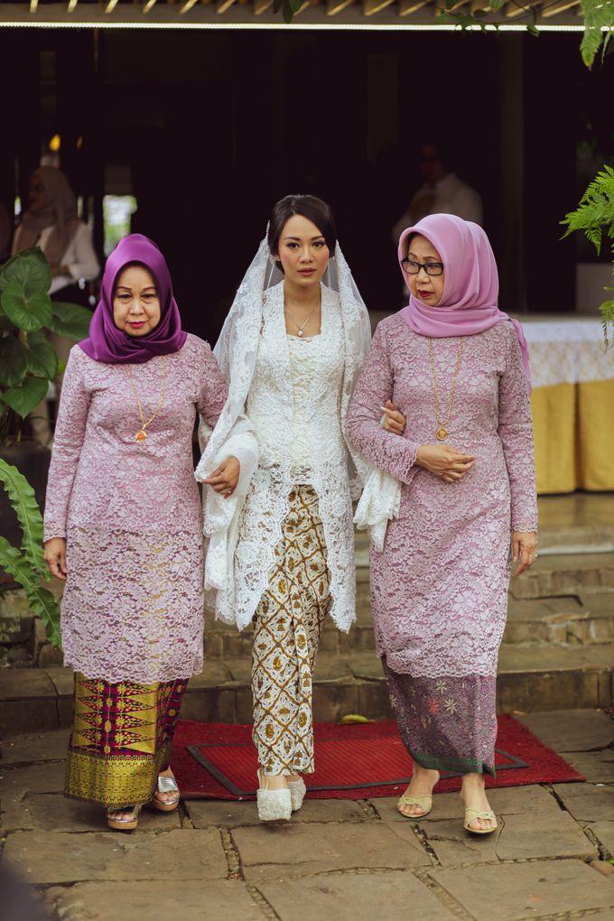 Wedding Merdi & Rama by Samara Picture - 017