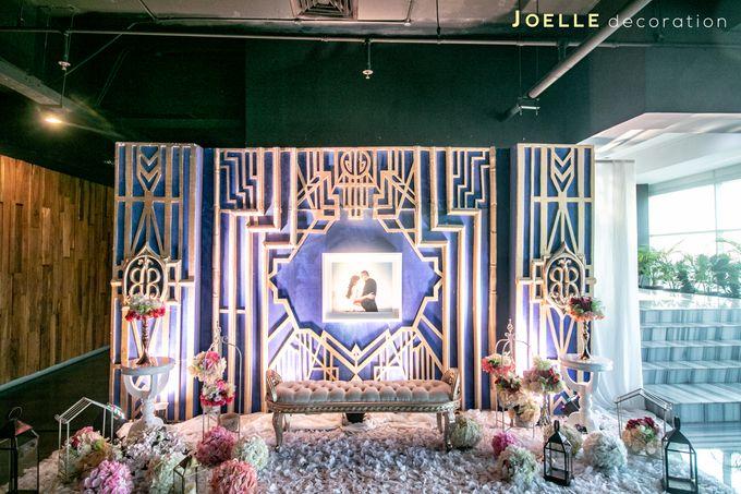 I swear by Joelle Decoration - 013