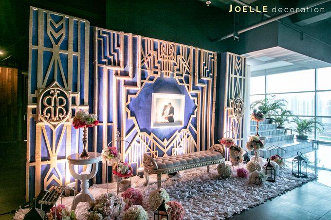 I swear by Joelle Decoration - 014