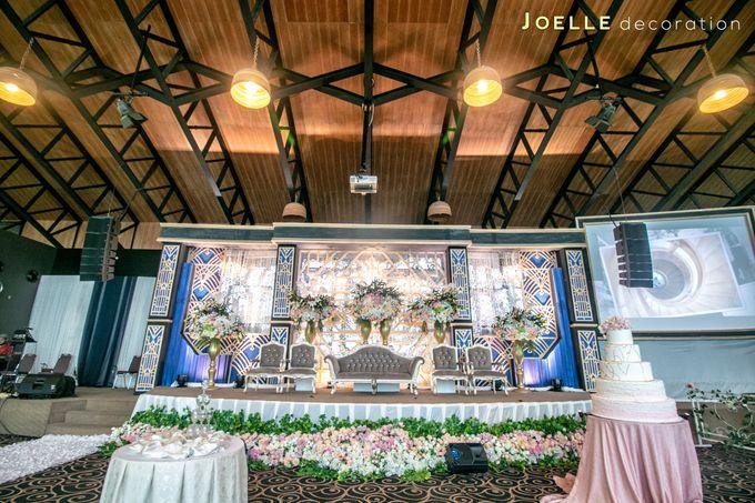 I swear by Joelle Decoration - 002