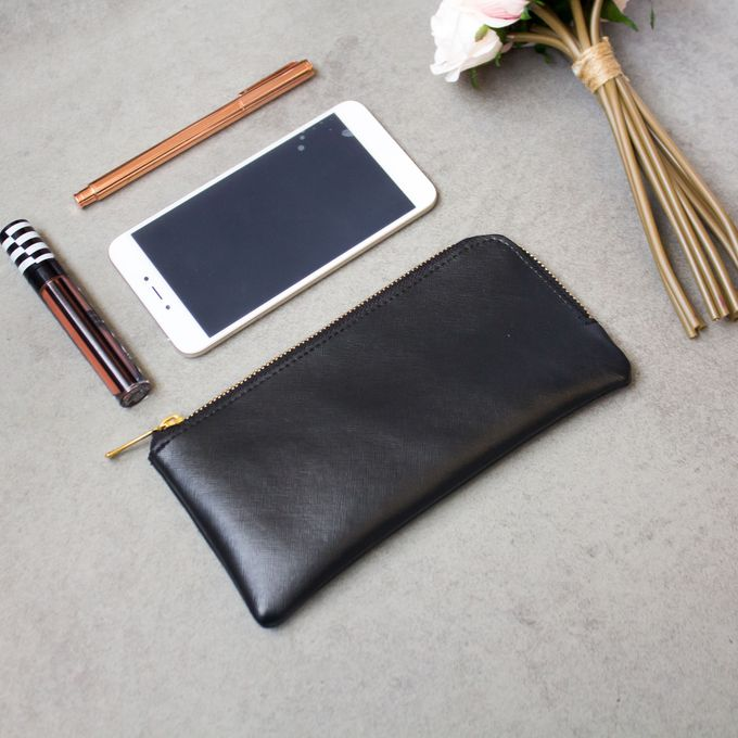 Leather Collection Vol 01 by Bloom Gift - 029