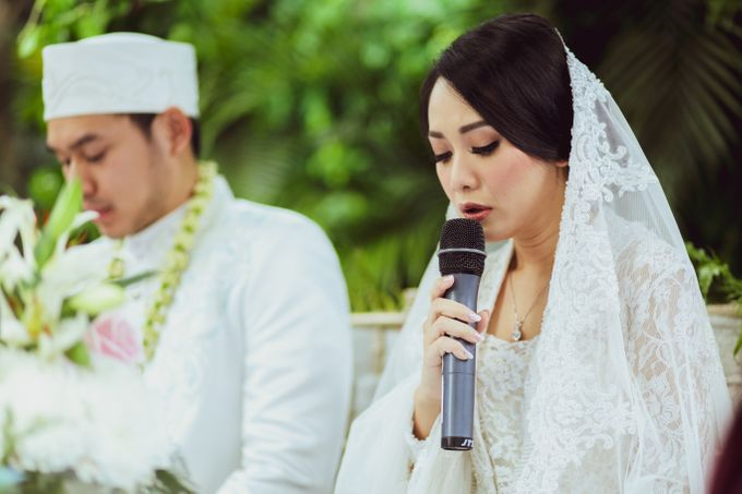 Wedding Merdi & Rama by Samara Picture - 019