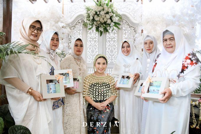 Pengajian & Siraman Febby by Derzia Photolab - 030