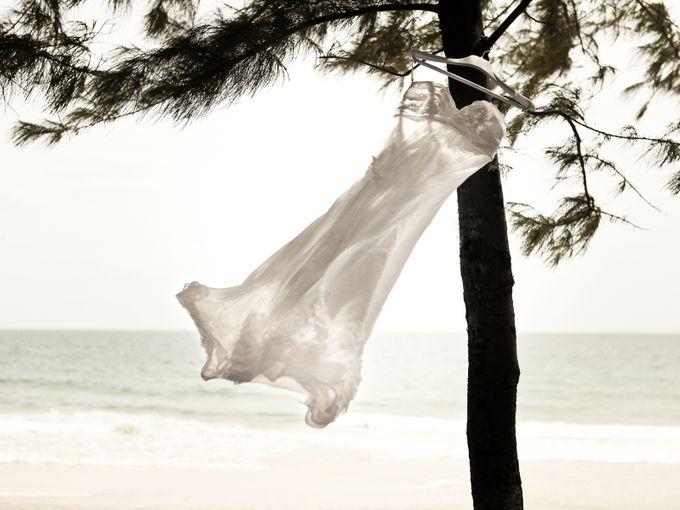 Wedding by Nick Evans - 021