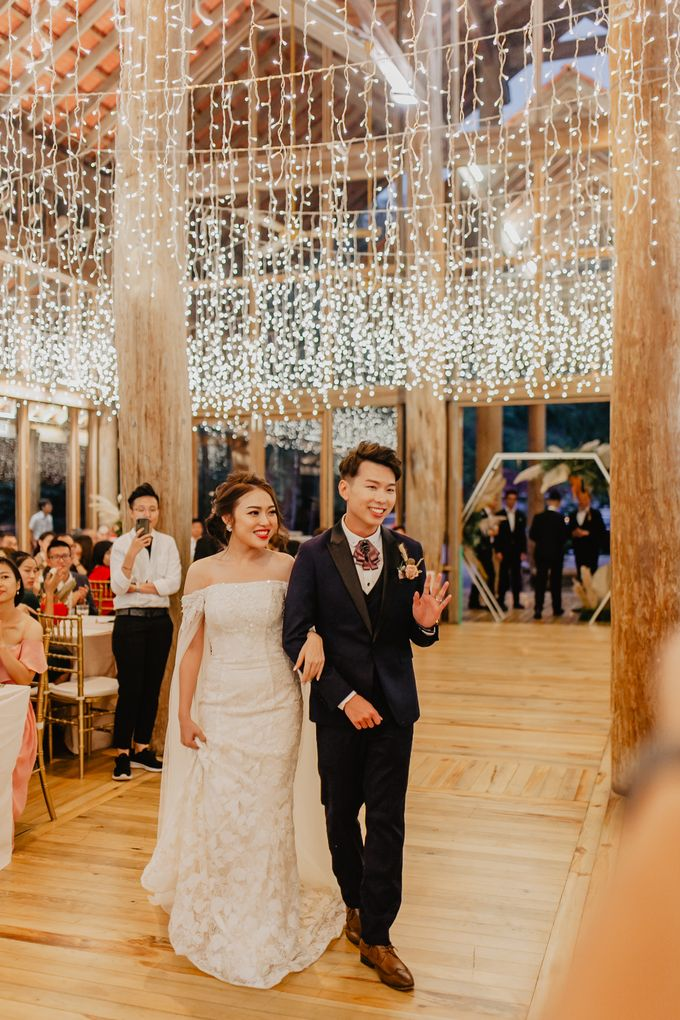 Justin & Janice by JOHN HO PHOTOGRAPHY - 013