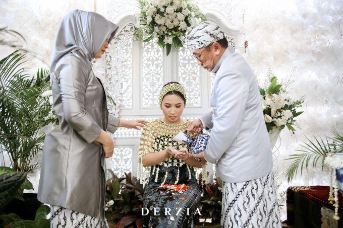 Pengajian & Siraman Febby by Derzia Photolab - 016
