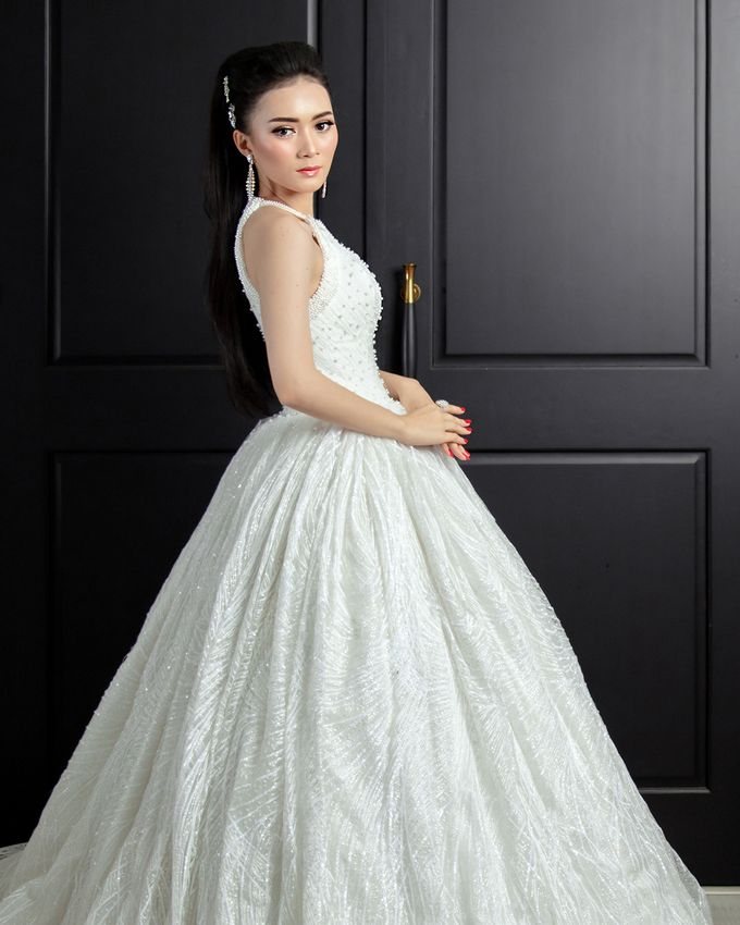 Gown 6 by Groovy Photography - 002