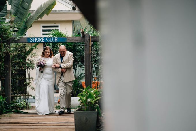 Patrick and Ayla Wedding in Danang Vietnam | Wedding Day Photos | Wedding Photographers Vietnam by Anh Phan Photographer | vietnam weddng photographer - 031