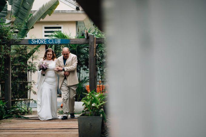 Patrick and Ayla Wedding in Danang Vietnam   Wedding Day Photos   Wedding Photographers Vietnam by Ruxat Photography - 031