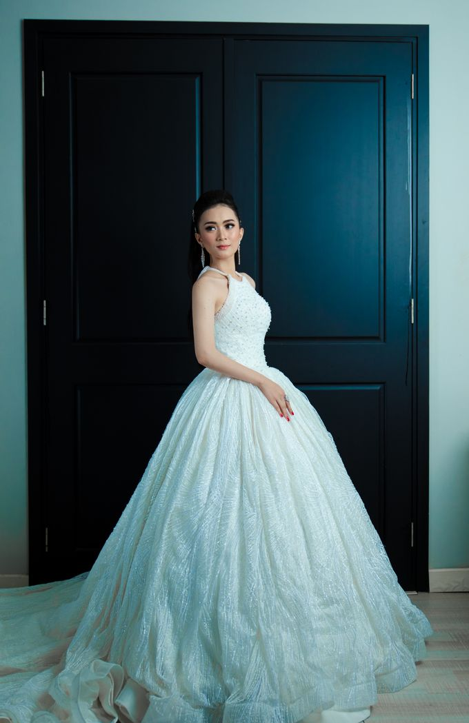 Gown 6 by Groovy Photography - 008
