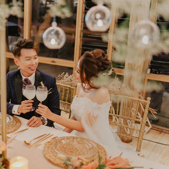 Justin & Janice by JOHN HO PHOTOGRAPHY - 015