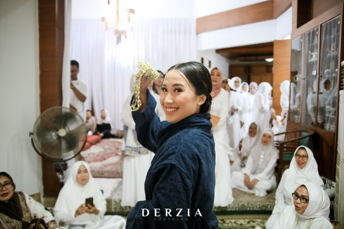 Pengajian & Siraman Febby by Derzia Photolab - 018