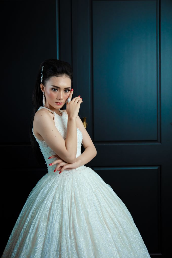 Gown 6 by Groovy Photography - 007