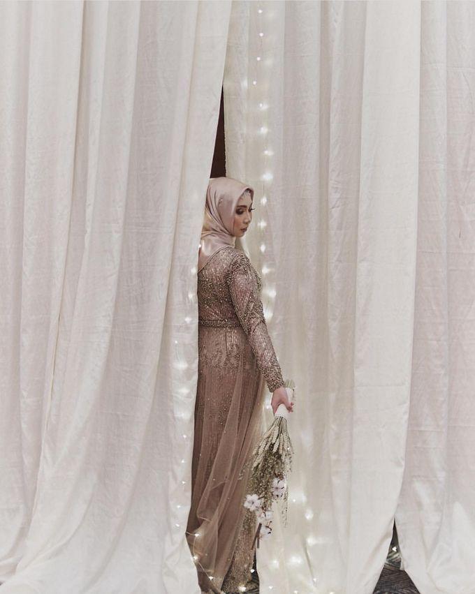 Wedding - Nena & Mosav by VAIA - 001