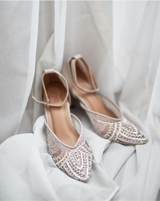 Wedding - Nena & Mosav by VAIA - 002