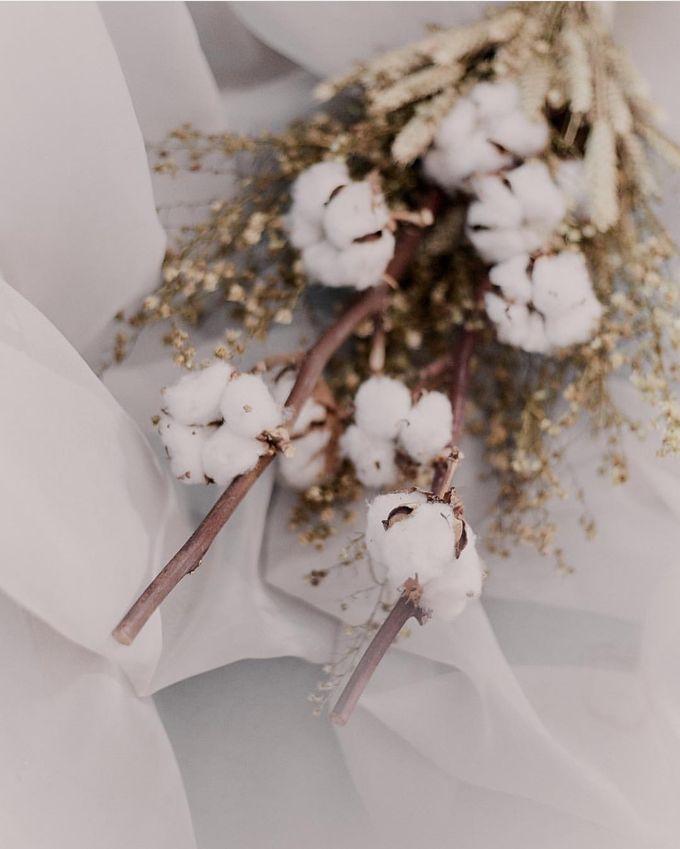 Wedding - Nena & Mosav by VAIA - 003