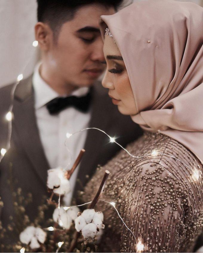 Wedding - Nena & Mosav by VAIA - 004