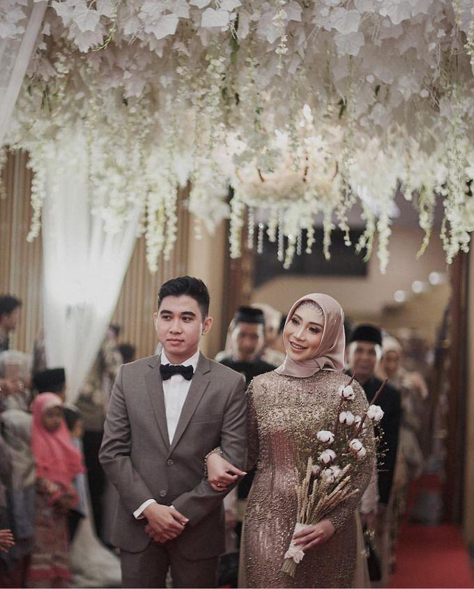 Wedding - Nena & Mosav by VAIA - 005