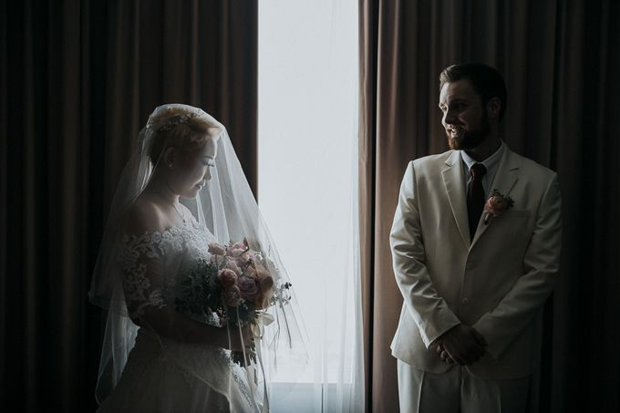 Wedding Connor & Kezia by KianPhotomorphosis - 004