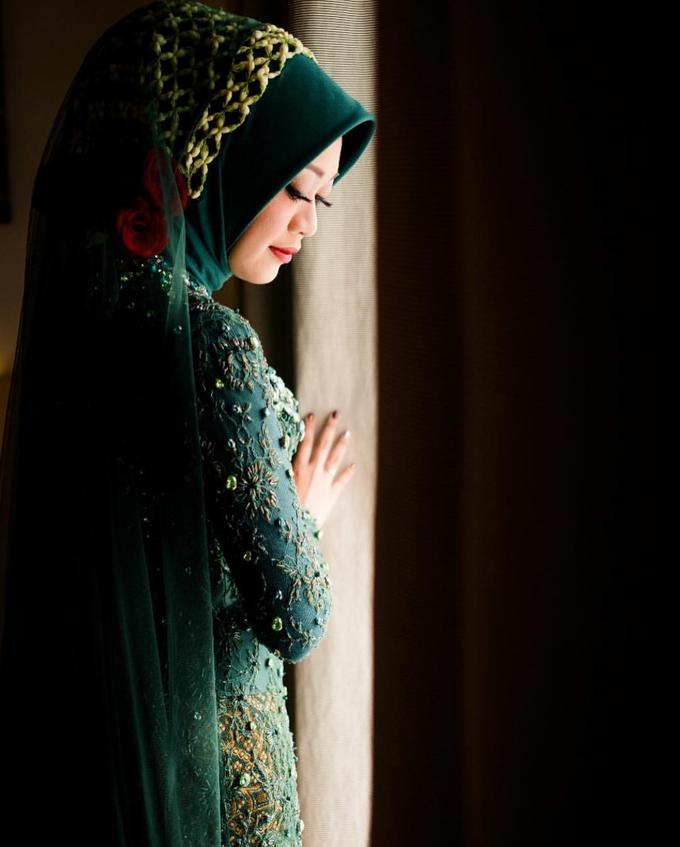 Wedding - Tiara & Pandu by VAIA - 004