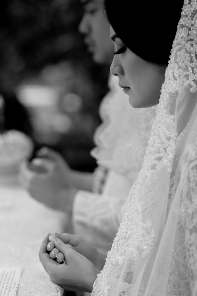 Wedding Merdi & Rama by Samara Picture - 021