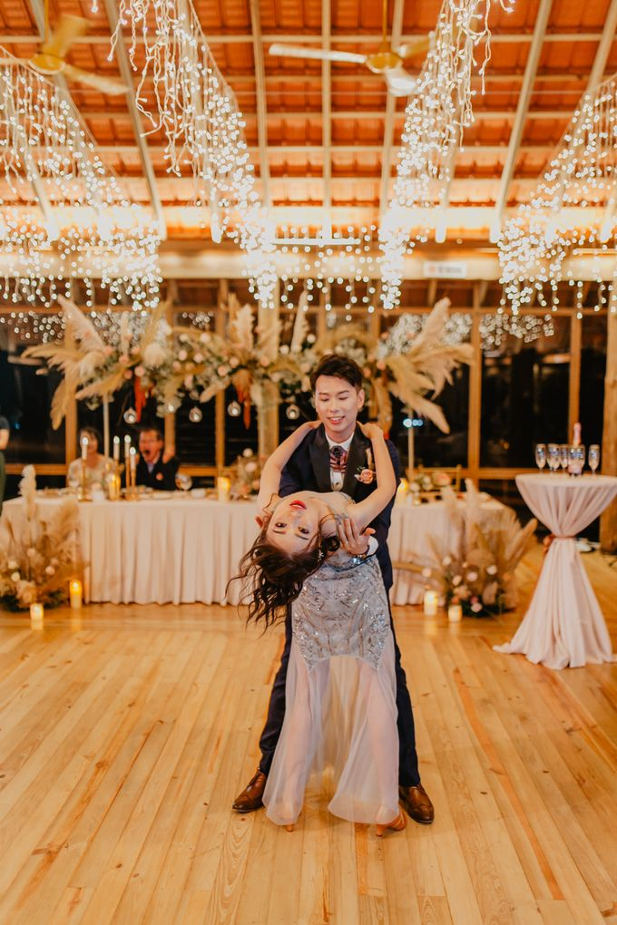 Justin & Janice by JOHN HO PHOTOGRAPHY - 023