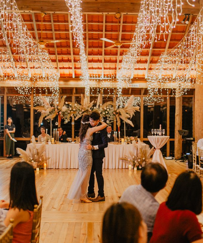 Justin & Janice by JOHN HO PHOTOGRAPHY - 022
