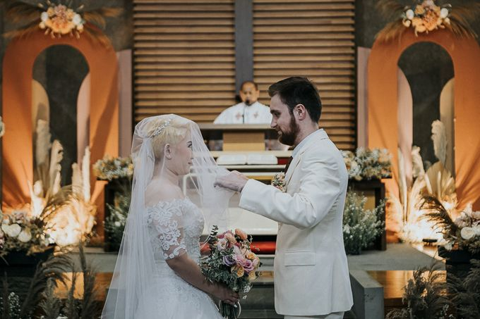 Wedding Connor & Kezia by KianPhotomorphosis - 005
