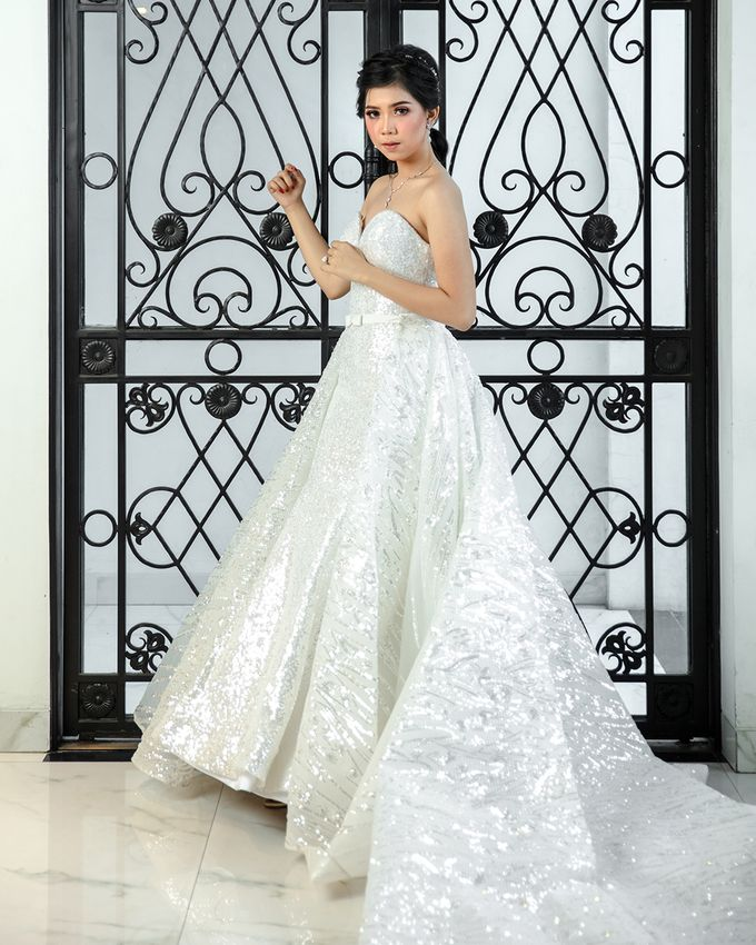 Gown 8 by Groovy Photography - 005