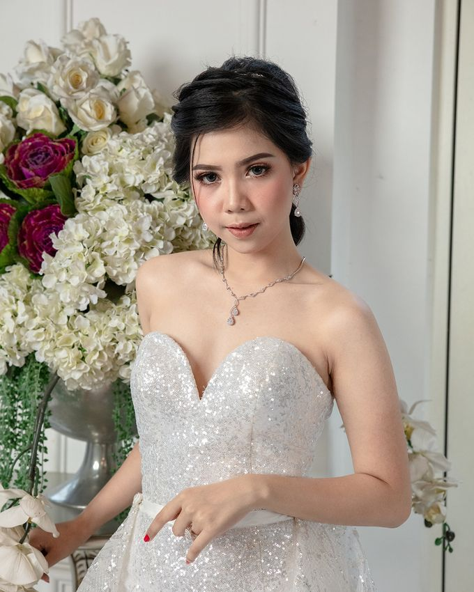 Gown 8 by Groovy Photography - 001