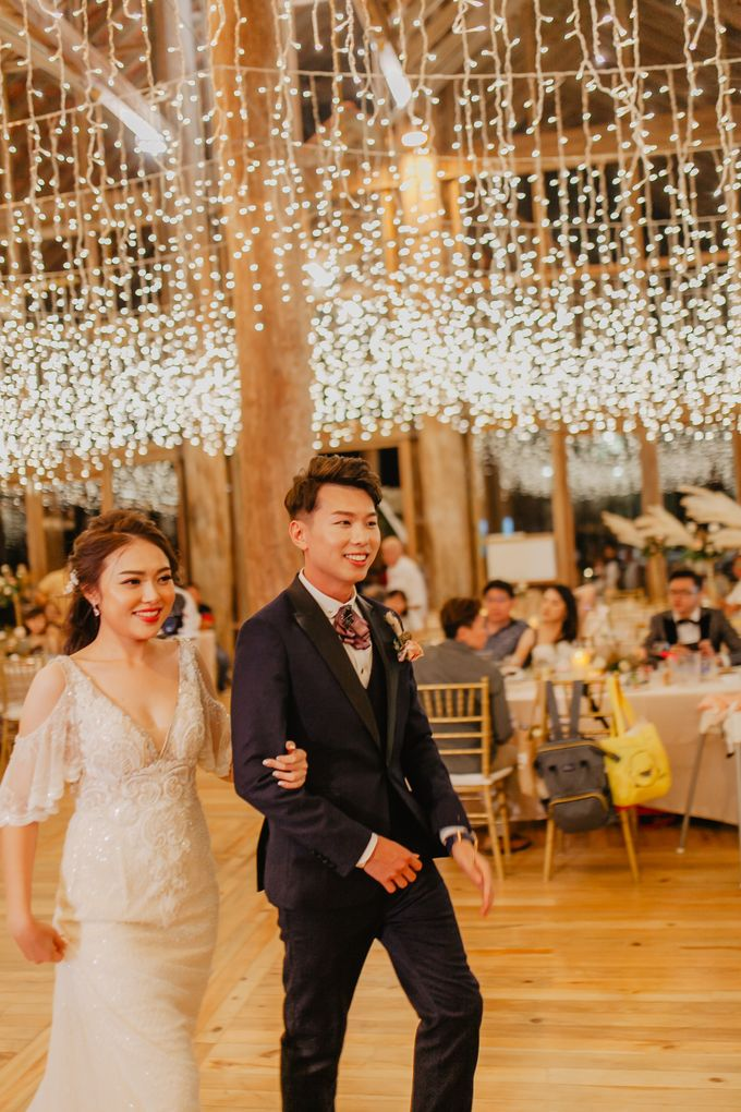 Justin & Janice by JOHN HO PHOTOGRAPHY - 026