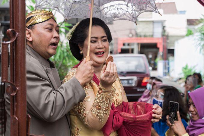 Nike & Andry Ethnic Wedding by ELOIS Wedding&EventPlanner-PartyDesign - 009