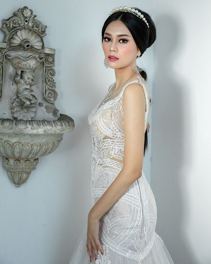 Gown 12 by Groovy Photography - 001