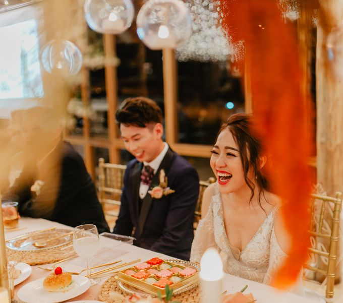 Justin & Janice by JOHN HO PHOTOGRAPHY - 027