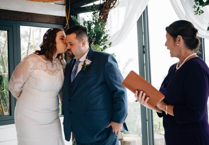 Patrick and Ayla Wedding in Danang Vietnam | Wedding Day Photos | Wedding Photographers Vietnam by Anh Phan Photographer | vietnam weddng photographer - 036