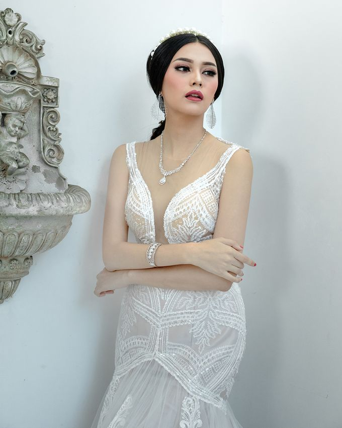 Gown 12 by Groovy Photography - 002