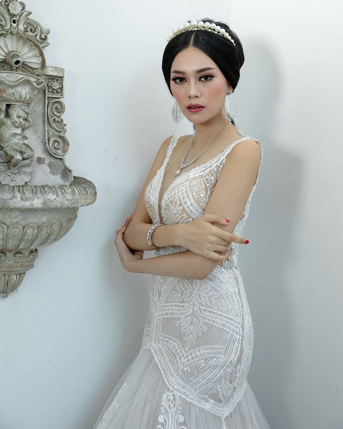 Gown 12 by Groovy Photography - 004