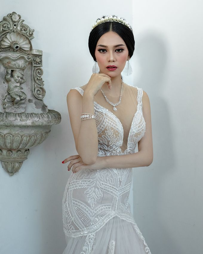 Gown 12 by Groovy Photography - 003