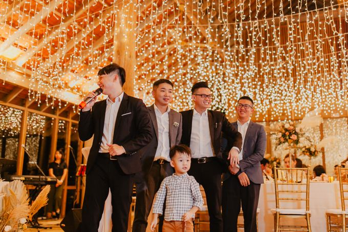 Justin & Janice by JOHN HO PHOTOGRAPHY - 028