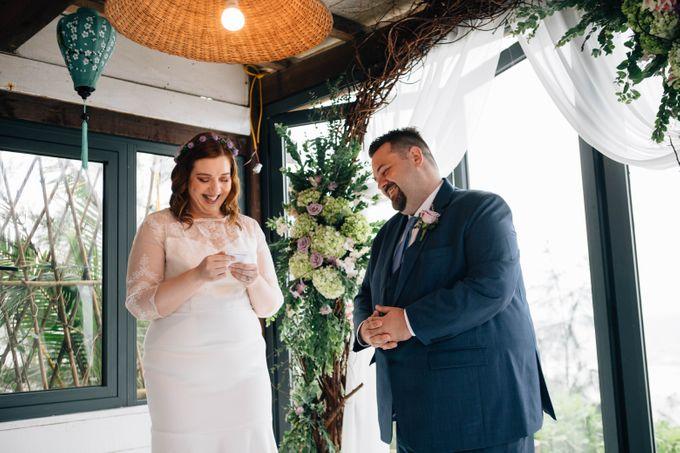 Patrick and Ayla Wedding in Danang Vietnam | Wedding Day Photos | Wedding Photographers Vietnam by Anh Phan Photographer | vietnam weddng photographer - 037