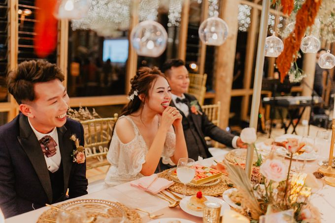 Justin & Janice by JOHN HO PHOTOGRAPHY - 029