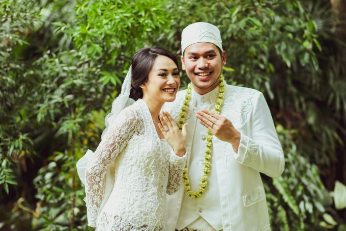Wedding Merdi & Rama by Samara Picture - 022