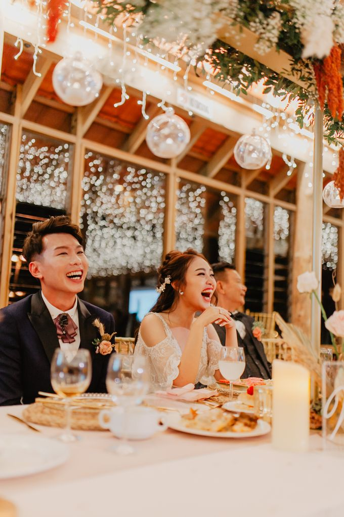 Justin & Janice by JOHN HO PHOTOGRAPHY - 031