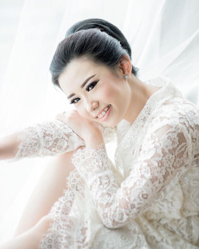 My Bride 2017 by VA Make Up Artist - 049