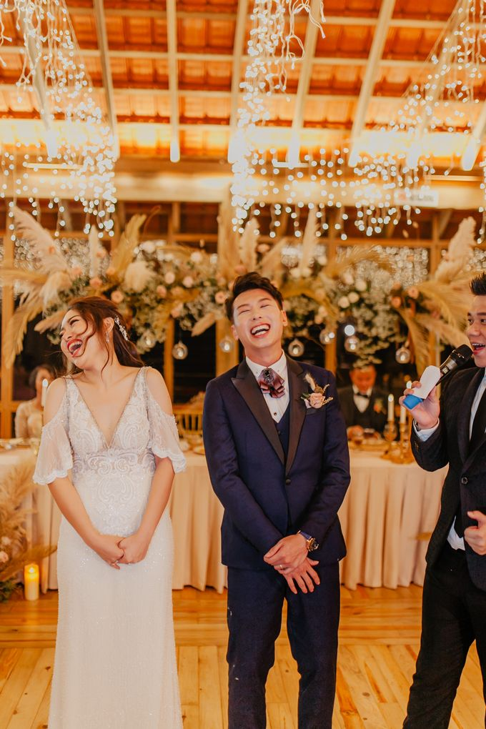 Justin & Janice by JOHN HO PHOTOGRAPHY - 033