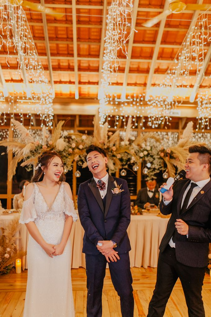 Justin & Janice by JOHN HO PHOTOGRAPHY - 034