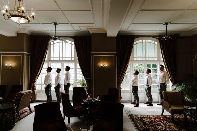 The Majestic Hotel KL   Emmanuel + Tiffany by JOHN HO PHOTOGRAPHY - 012